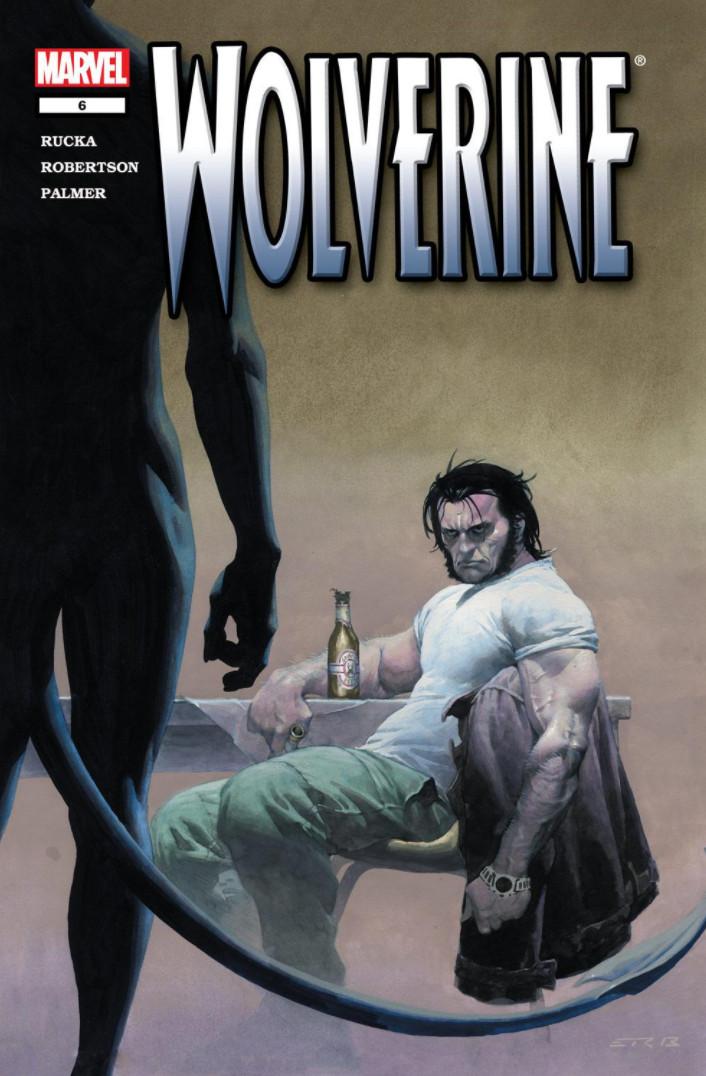 Wolverine Vol 3 6.jpg
