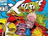 X-Force Vol 1 12