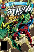 Adventures of Spider-Man Vol 1 4