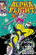 Alpha Flight Vol 1 14
