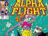 Alpha Flight Vol 1 14