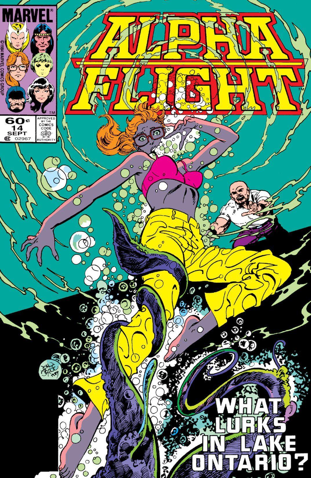 Alpha Flight Vol 1 14.jpg