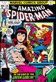 Amazing Spider-Man Vol 1 178.jpg