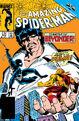 Amazing Spider-Man Vol 1 273.jpg