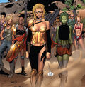 Amazons (Earth-616) from Incredible Hercules Vol 1 121 0001.jpg