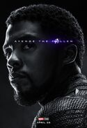 Avengers Endgame poster 019