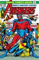 Avengers Vol 1 110.jpg