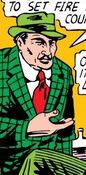 Baldwin Drake (Earth-616) from Marvel Mystery Comics Vol 1 11 0001