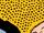 Captain Hammer (Earth-616)