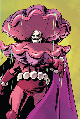 File:Clam (Earth-616) from Groot Vol 1 6 001.png