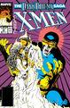 Classic X-Men Vol 1 38.jpg