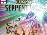 Conan: Serpent War Vol 1 4