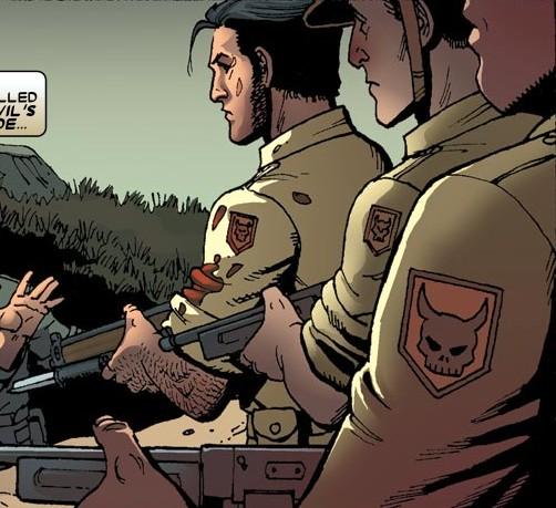 File:Devil's Brigade (Earth-616) from Wolverine Origins Vol 1 17.jpg