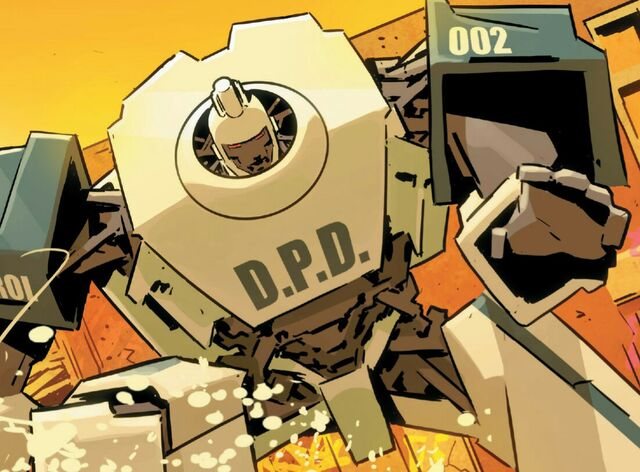 File:Doombot from Ghost Racers Vol 1 2 001.jpg