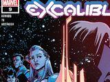 Excalibur Vol 4 9