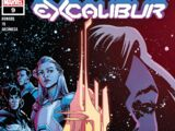 Excalibur Vol 4 9