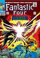Fantastic Four Vol 1 53.jpg