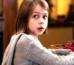 Grace Donatelli (Earth-TRN011) from Punisher War Zone (film) 0001