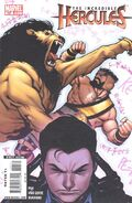 Incredible Hercules Vol 1 137