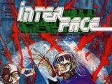 Interface Vol 1 2
