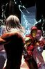 Invincible Iron Man Vol 1 26 Textless