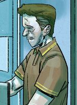 Kenny (Sweet Stuffs) (Earth-616) from Deadpool Vol 7 1 001