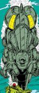 Leviathan (Robot) from Iron Man Vol 1 218 001