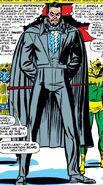 Luchino Nefaria (Earth-616) from X-Men Vol 1 22 0001