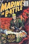 Marines in Battle Vol 1 13