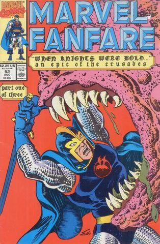 File:Marvel Fanfare Vol 1 52.jpg