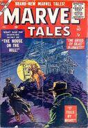 Marvel Tales Vol 1 143