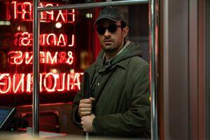 Matthew Murdock (Earth-199999) from Marvel's Daredevil Season 3 2 001