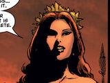 Megara (Earth-616)