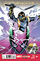 Mighty Avengers Vol 2 4.INH