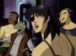 Morlocks (Earth-11052) from X-Men Evolution Season 3 6 003