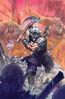 Punisher Kill Krew Vol 1 1 Klein Variant Textless