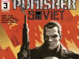 Punisher: Soviet Vol 1 3