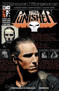 Punisher Vol 6 35