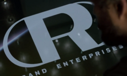 Rand Enterprises (Earth-199999) from Marvel's Iron Fist Season 1 1