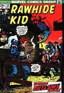 Rawhide Kid Vol 1 122