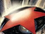Red Guardian (Anton) (Earth-616)