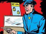 Sam Hale (Earth-616)
