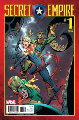 File:Secret Empire Vol 1 1 Campbell Variant.jpg