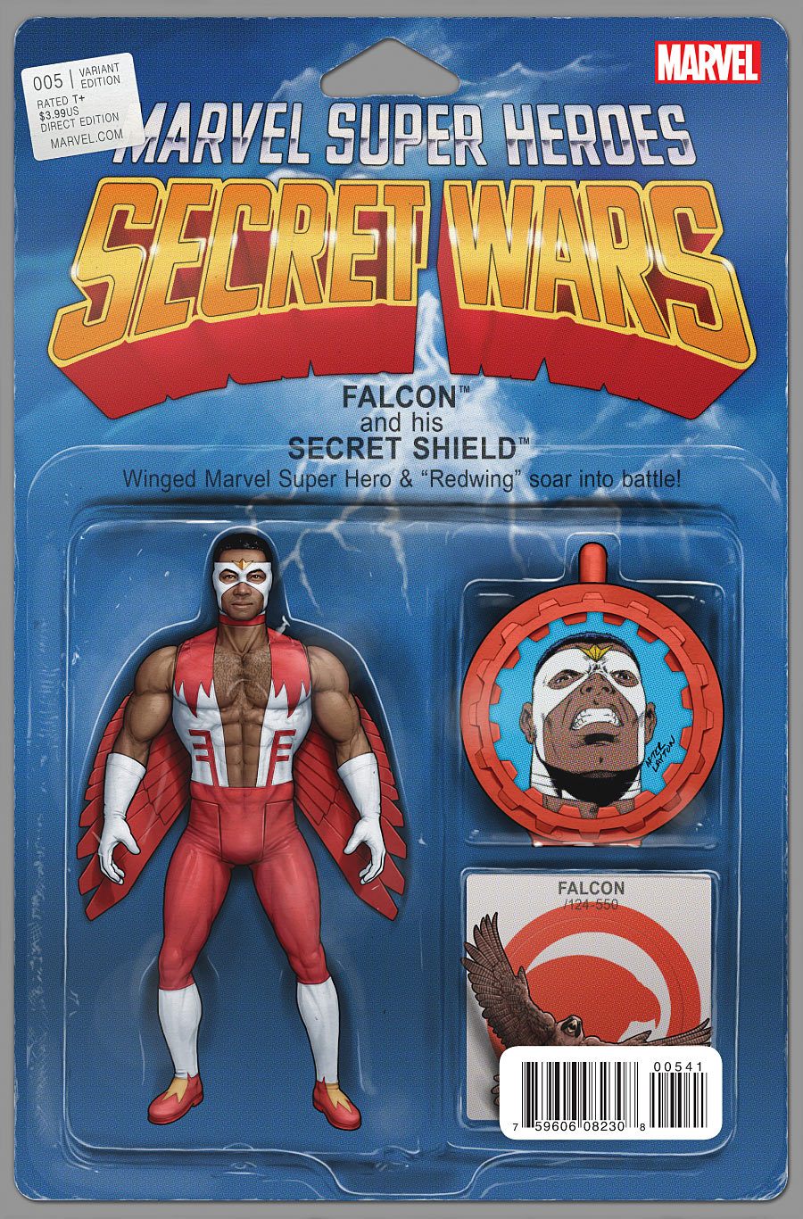 Secret Wars Vol 1 5 Action Figure Variant.jpg