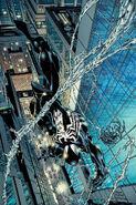 Sensational Spider-Man Vol 2 35 Textless