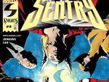 Sentry Vol 1 4
