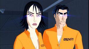 Spider-Man The New Animated Series Season 1 12 Screenshot