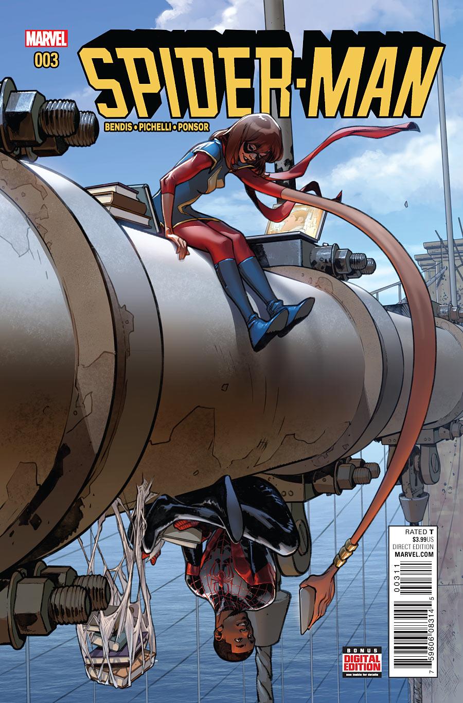 Spider-Man Vol 2 3.jpg