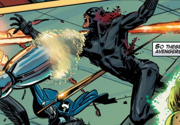 File:T'Challa (Earth-21261) from Age of Ultron vs. Marvel Zombies Vol 1 1 0001.jpg