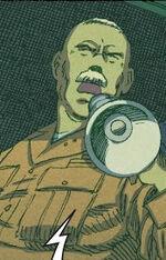 Thaddeus Ross (Earth-14043) from Marvel Knights Hulk Vol 1 3 0001